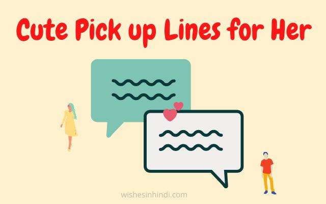 Best up pick 2021 flirting ❤️ lines 175 Flirty